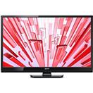 SANYO Flat Panel Television FW32D06F